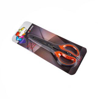 tijera-uso-general-dashing-15-5cm-color-gris-naranja-9090214058042