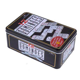 juego-de-domino-doble-12-puntos-de-colores-estuche-metalico-1-7701016960915