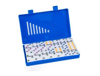 juego-de-domino-clasico-1-7701016960939