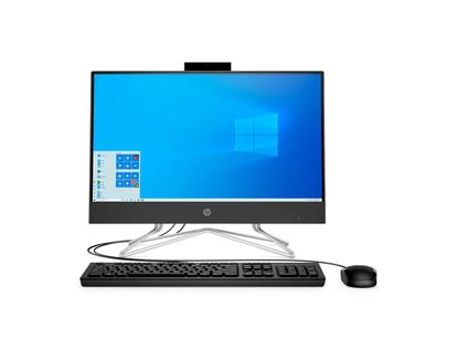 all-in-one-hp-intel-core-i3-4gb-1tb-hdd-22-dd0005la-21-5--1-194850241604