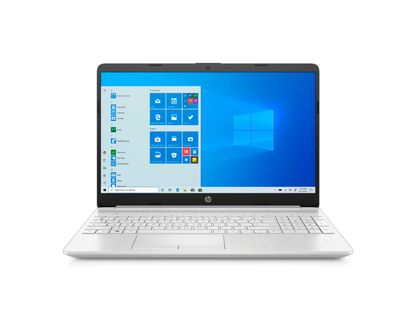 portatil-hp-intel-core-i5-8gb-1tb-hdd-15-dw2043la-15-6--1-194850621536