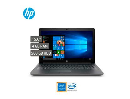 portatil-hp-intel-pentium-gold-4gb-500gb-hdd-15-da1092la-15-6--1-195122130831