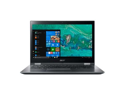 portatil-acer-intel-core-i3-8gb-256gb-ssd-sp314-52-31bq-14-touch-1-4710180724721