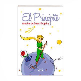 el-principito-9789587232127
