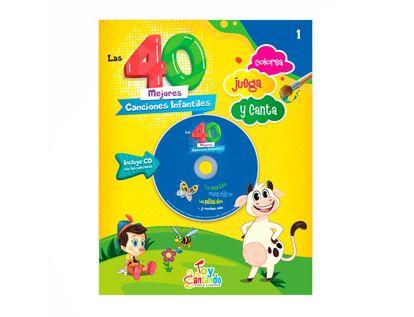 las-40-mejores-canciones-infantiles-incluye-cd-9789588314778