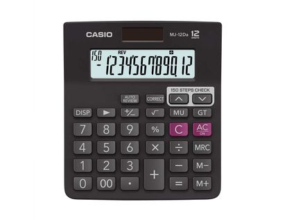 calculadora-basica-casio-12-digitos-mj-12-da-negro-4549526600371