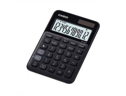 calculadora-basica-casio-ms-20uc-bk-color-negro-4549526603723