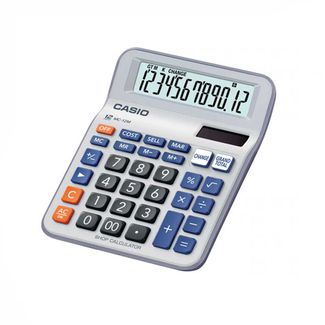 calculadora-basica-casio-12-digitos-mc-12-m-gris-4971850099536