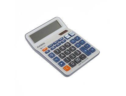 calculadora-basica-casio-12-digitos-dc-12m-gris-1-4971850099543