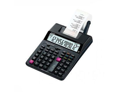 calculadora-de-escritorio-con-impresora-casio-hr-100rc-bk-4971850099642