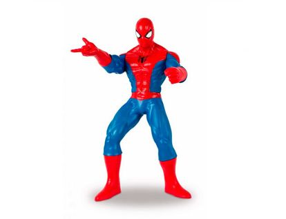 figura-de-ultimate-spiderman-57-5-cm-1-7899347604506