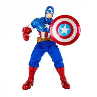 figura-de-capitan-america-los-vengadores-52-cm-7899347604803