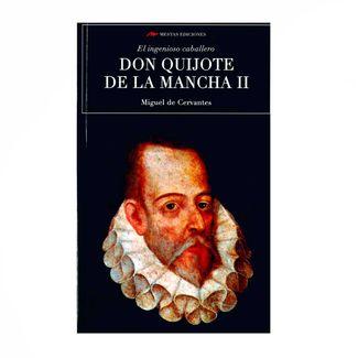 don-quijote-de-la-mancha-ii-9788416775088