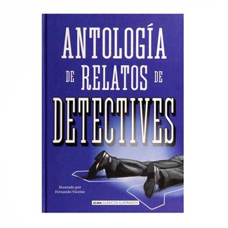 antologia-relatos-de-detectives-9788417430474