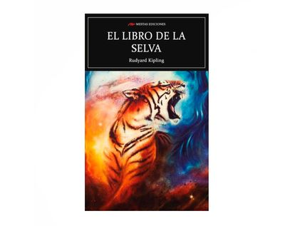 el-libro-de-la-selva-9788417782337