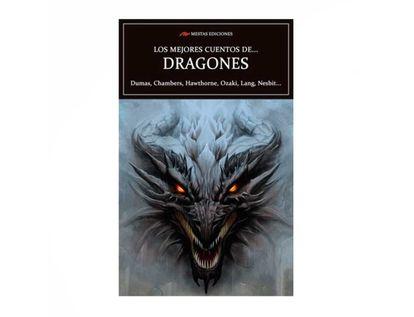 los-mejores-cuentos-de-dragones-9788417782368