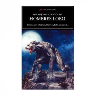 los-mejores-cuentos-de-hombres-lobo-9788417782405