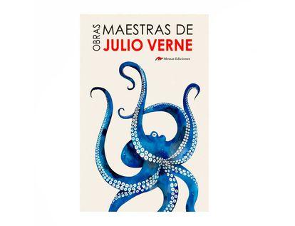 obras-maestras-de-julio-verne-9788417782436