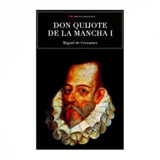 don-quijote-de-la-mancha-i-9788492892983