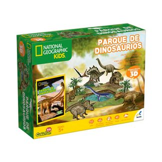 parque-de-dinosaurios-libro-3d-con-base-armable-655244020217