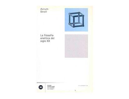 la-filosofia-analitica-del-siglo-xx-9788432311079