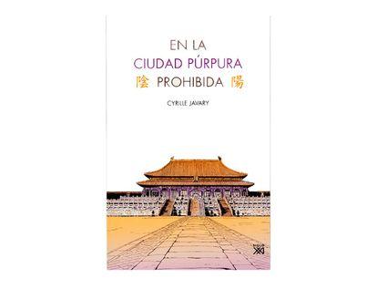 en-la-ciudad-purpura-prohibida-9788432313608