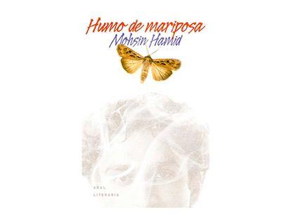 humo-de-mariposa-9788446019756
