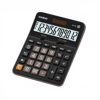 calculadora-casio-12-digitos-dx-12b-4971850032236