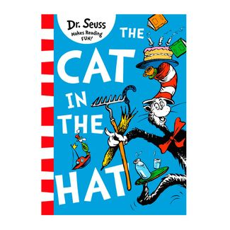 the-cat-in-the-hat-9780008201517