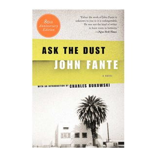ask-the-dust-9780060822552