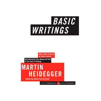 basic-writings-9780061627019