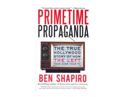 primetime-propaganda-9780061934780