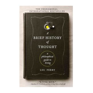 a-brief-history-of-thought-9780062074249