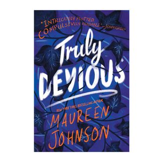 truly-devious-9780062338068