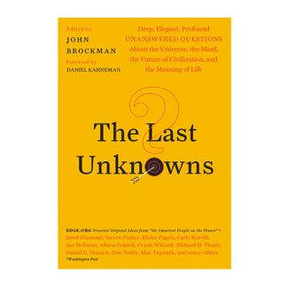 the-last-unknowns-9780062897947