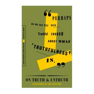 on-truth-and-untruth-9780062930842
