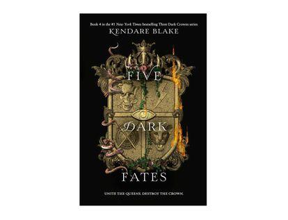 five-dark-fates-9780062937568