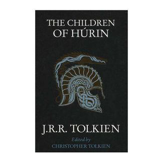 the-children-of-hurin-9780007597338