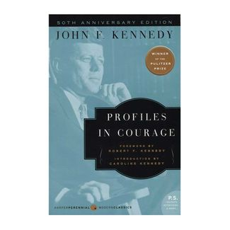 profiles-in-courage-9780060854935