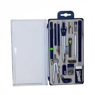 caja-matematica-compas-de-precision-5907437180167