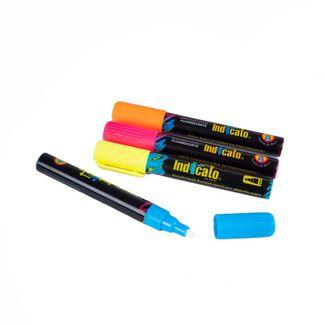 marcadores-fluorescentes-x-4-7501527979075