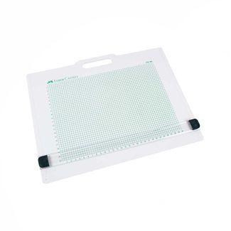 tablero-con-manija-30-x-40-cm-7703336004423