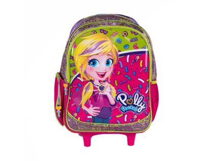 morral-con-ruedas-polly-pocke-tiny-power-1-7704257001676