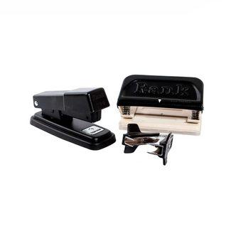kit-de-cosedora-perforadora-sacagrapas-grapas-1-7707087407045