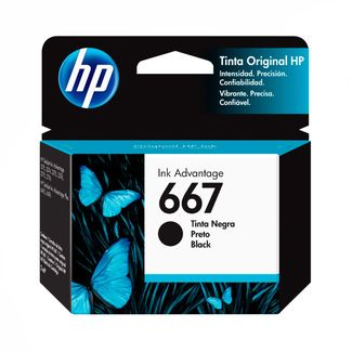 cartucho-hp-667-negro-ink-advantage-193015522459