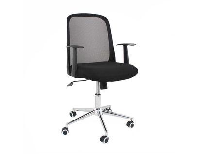 silla-ejecutiva-quebec-negra-cs-2148-7453039043099