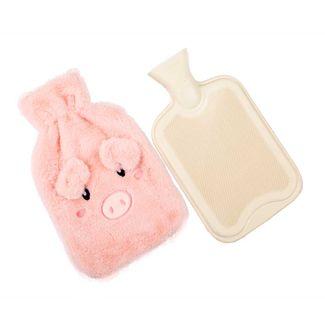 bolsa-2l-para-agua-caliente-con-funda-cerdito-rosado-7701016842204
