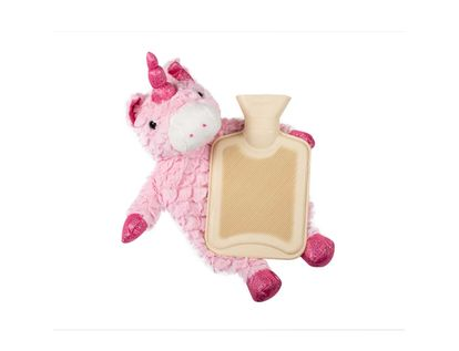 bolsa-1l-para-agua-caliente-con-funda-unicornio-rosado-7701016842242