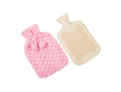 bolsa-2l-para-agua-caliente-con-funda-peluche-rosado-7701016842259
