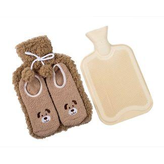bolsa-2l-para-agua-caliente-con-funta-y-medias-perro-7701016842297